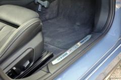 BMW-1 Serie-35