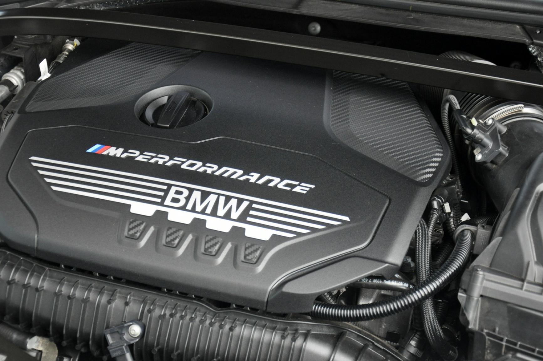 BMW-1 Serie-49