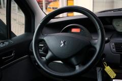 Peugeot-807-18