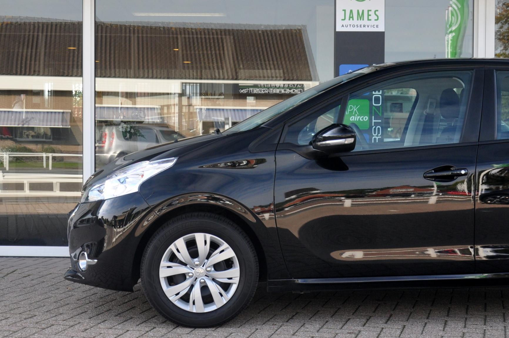 Peugeot-208-27