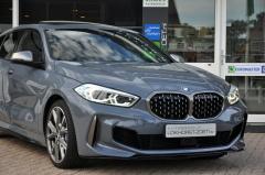 BMW-1 Serie-45