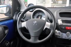 Peugeot-107-18