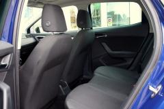 SEAT-Ibiza-13