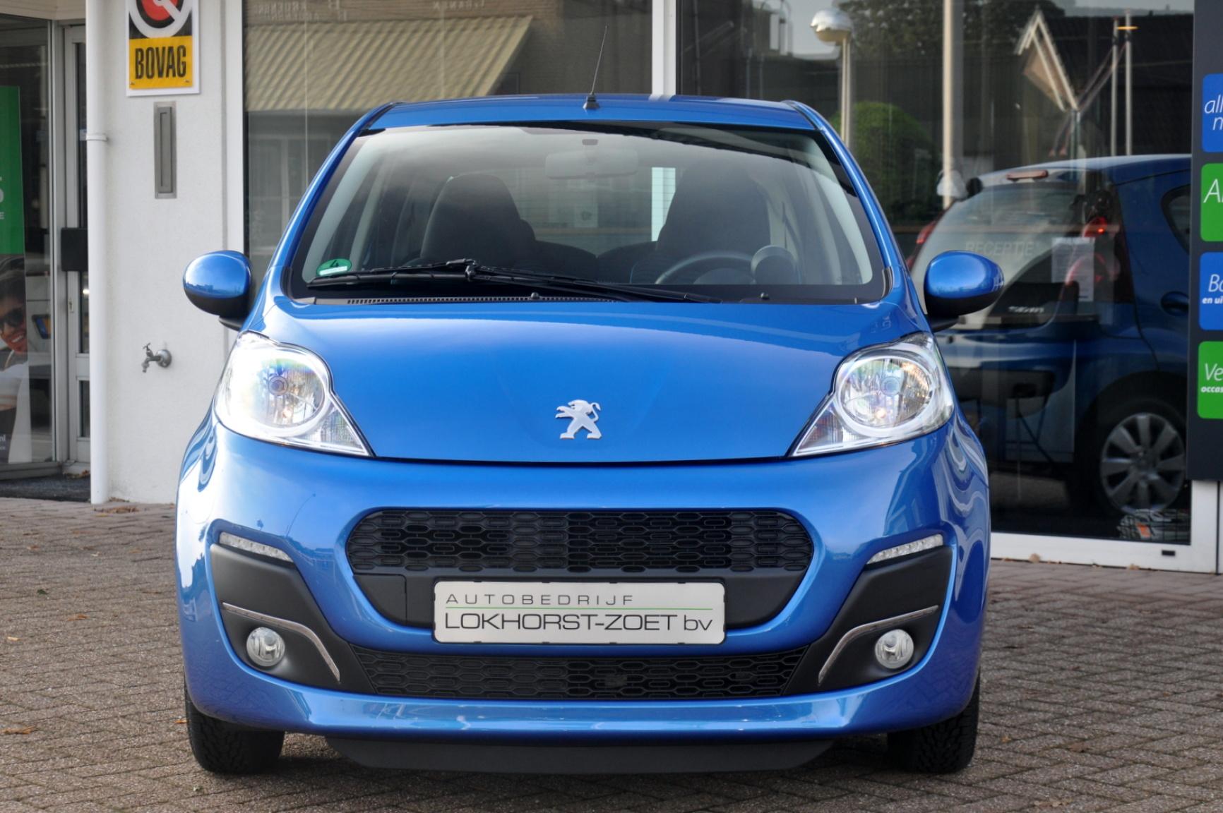 Peugeot-107-10