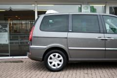 Peugeot-807-33