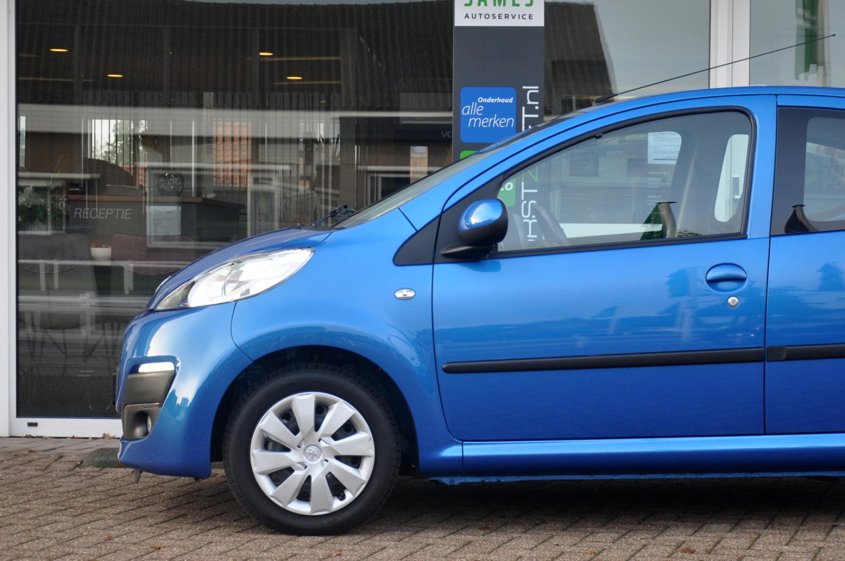 Peugeot-107-32