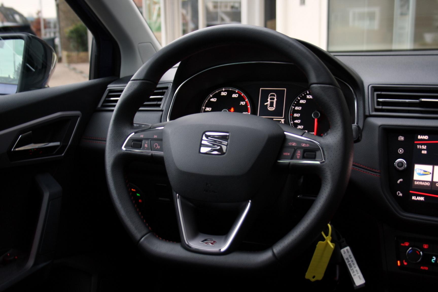 SEAT-Ibiza-22