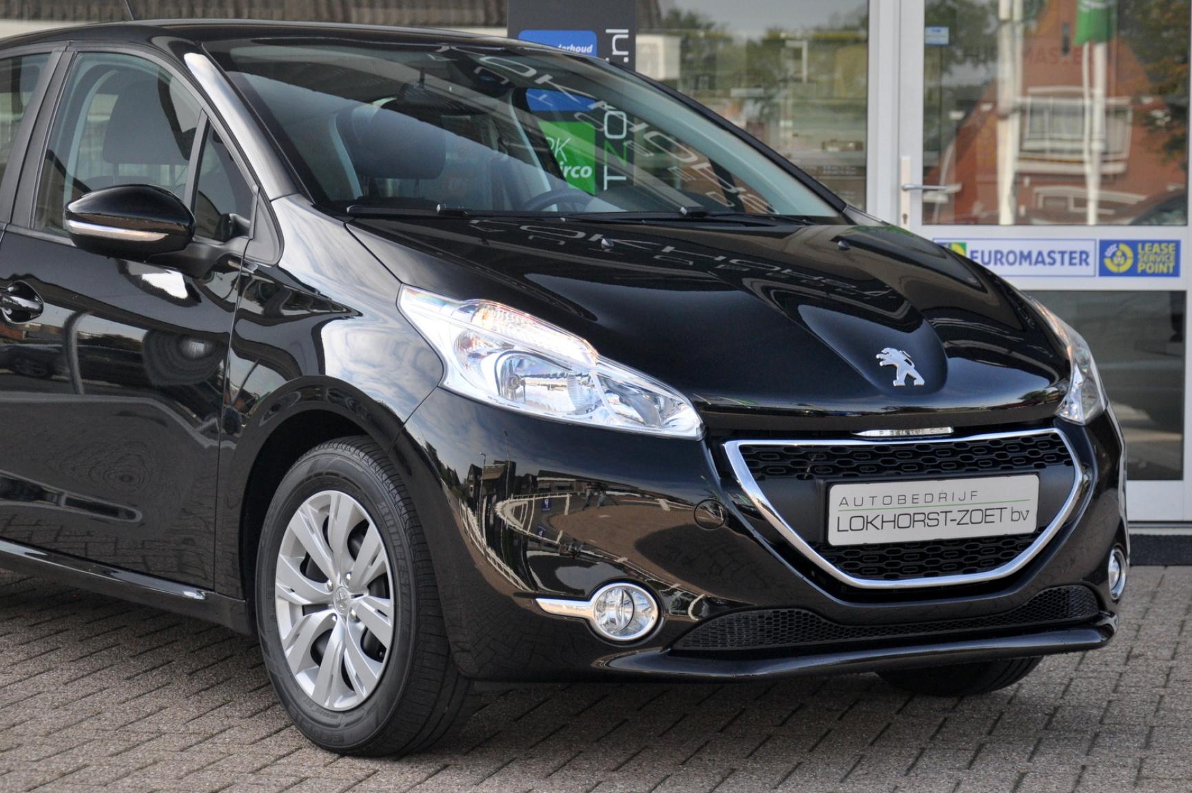 Peugeot-208-32