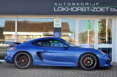 Porsche-Cayman-6