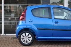Peugeot-107-36