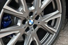 BMW-1 Serie-38