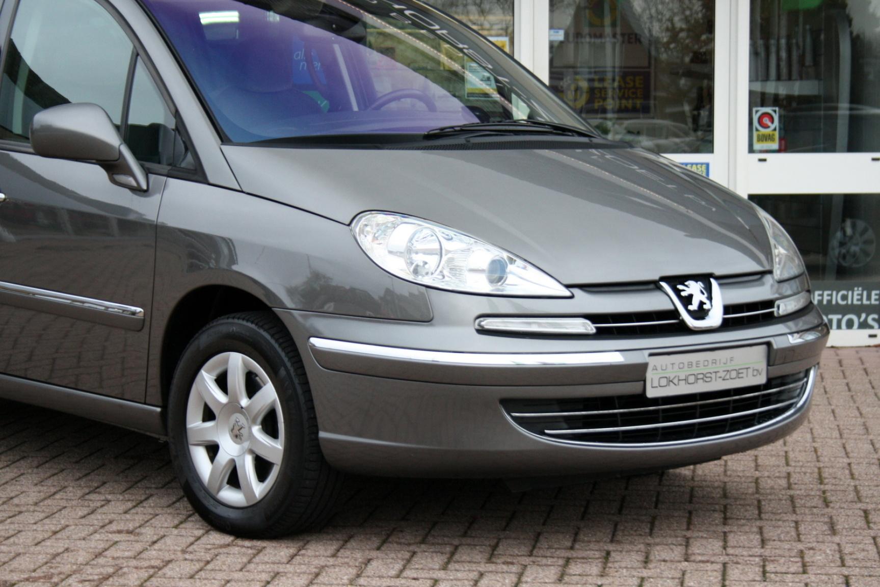 Peugeot-807-34