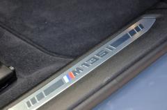 BMW-1 Serie-36