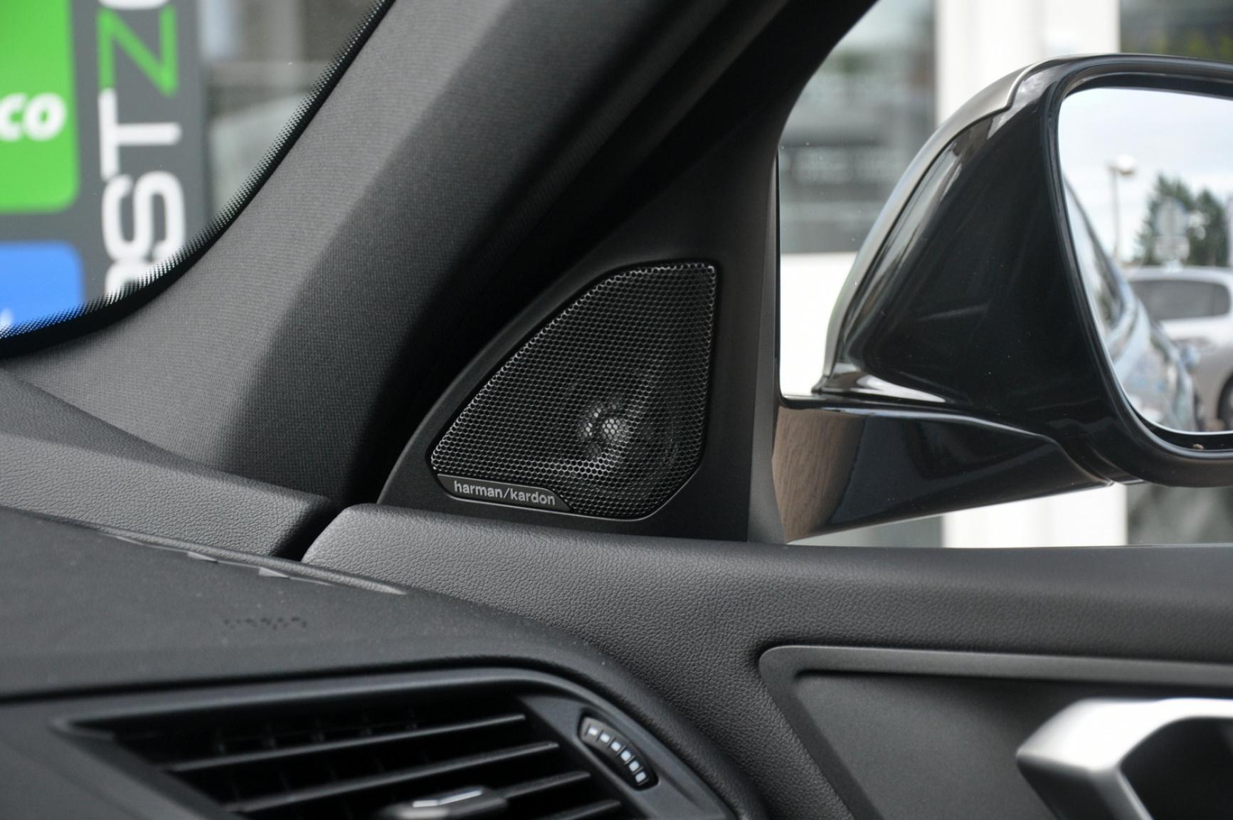 BMW-1 Serie-28