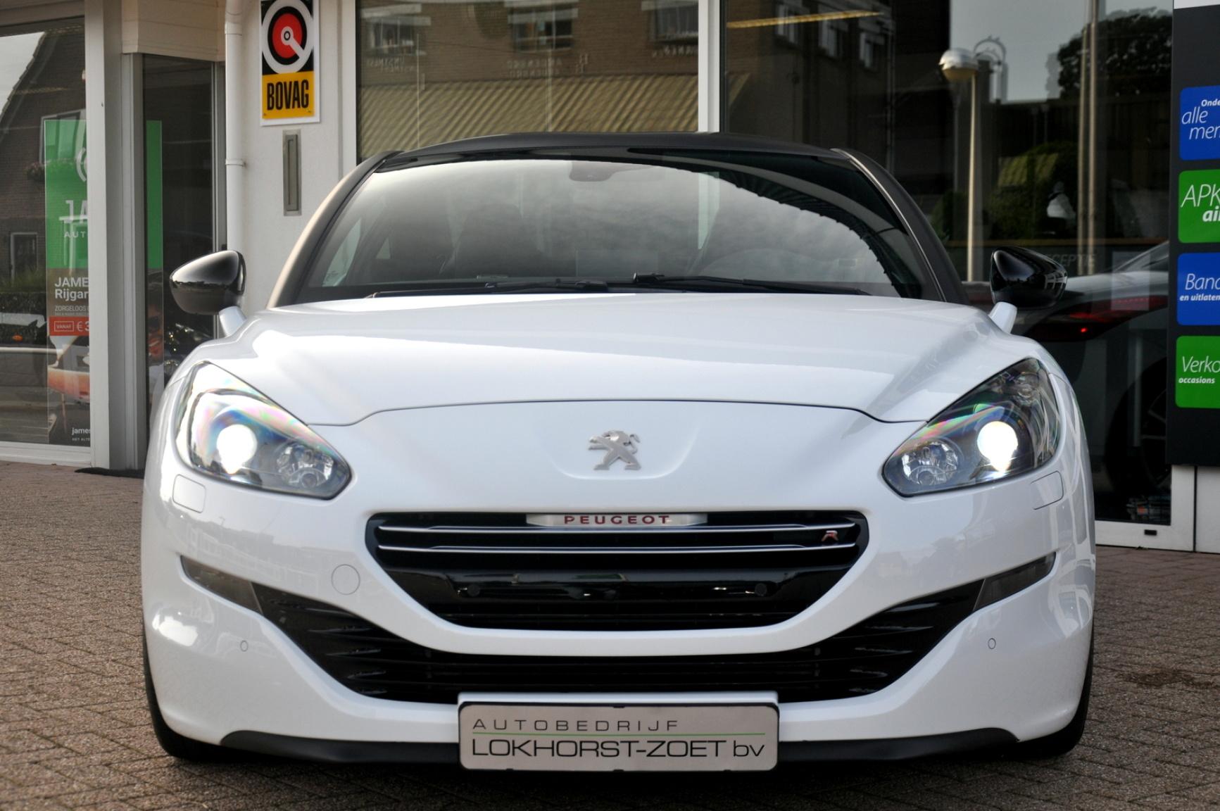 Peugeot-RCZ-R-9