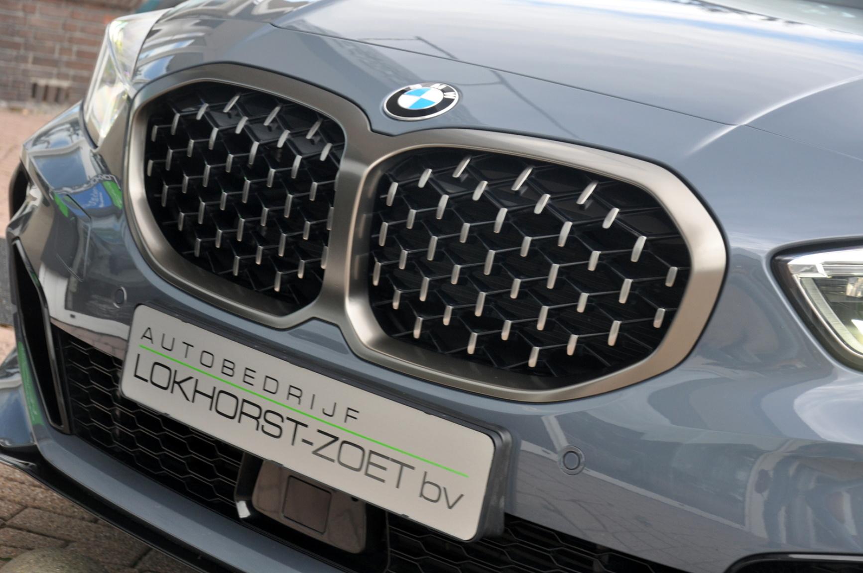 BMW-1 Serie-46