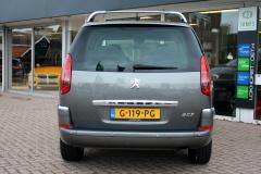 Peugeot-807-9