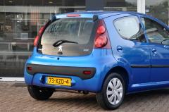 Peugeot-107-34
