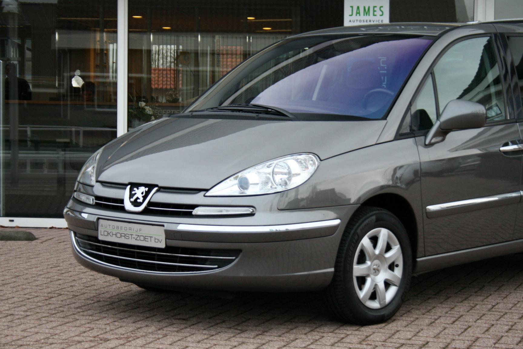 Peugeot-807-29