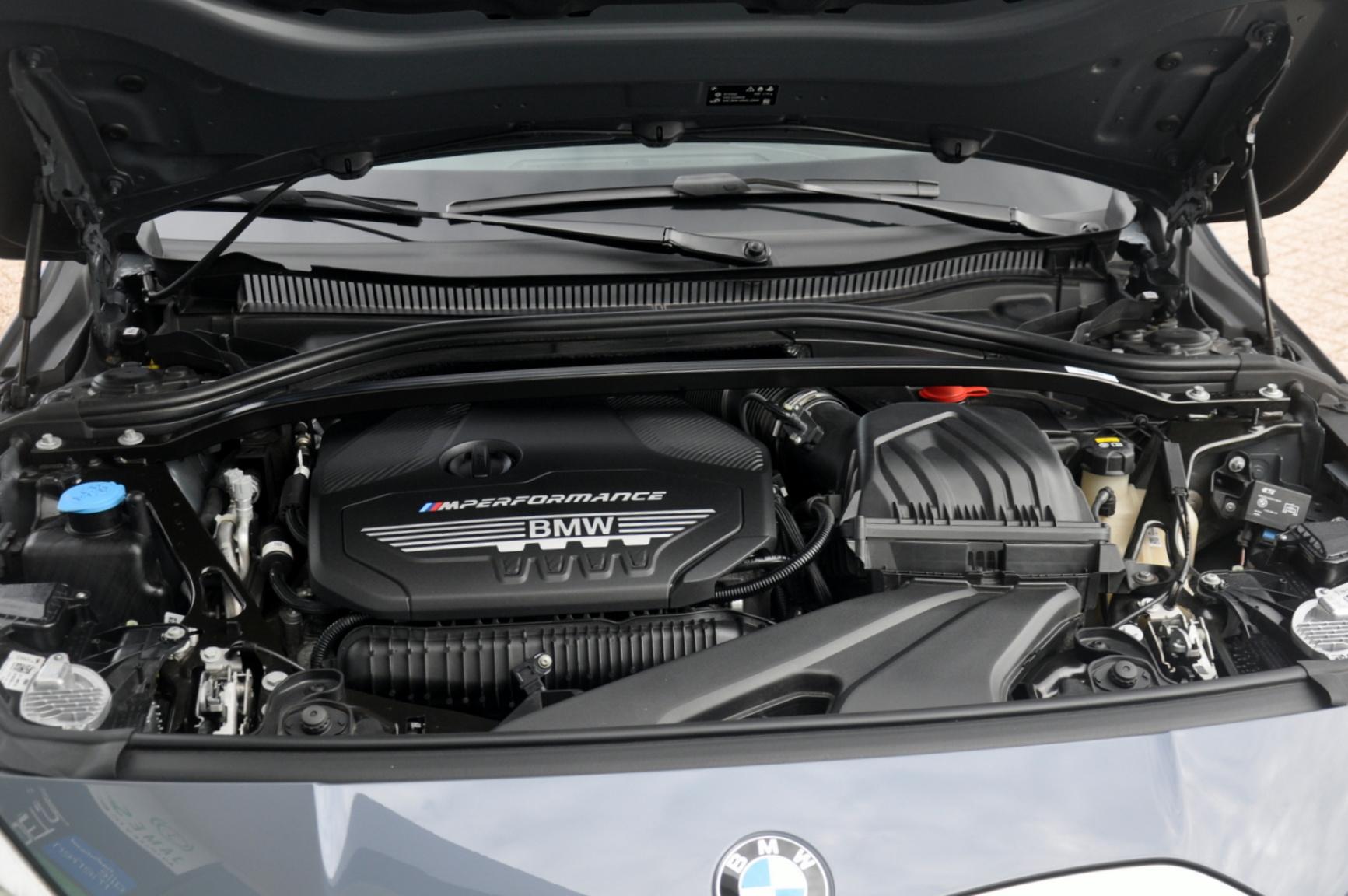 BMW-1 Serie-50