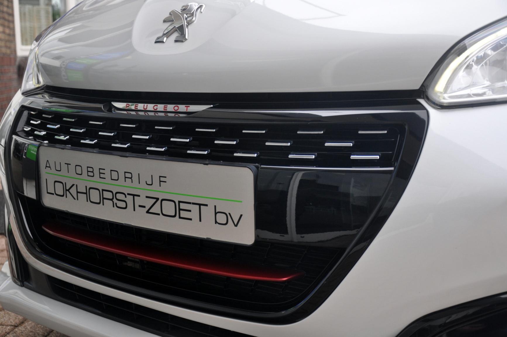 Peugeot-208-40
