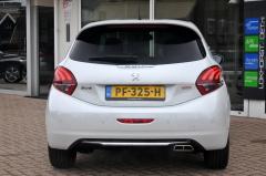 Peugeot-208-9