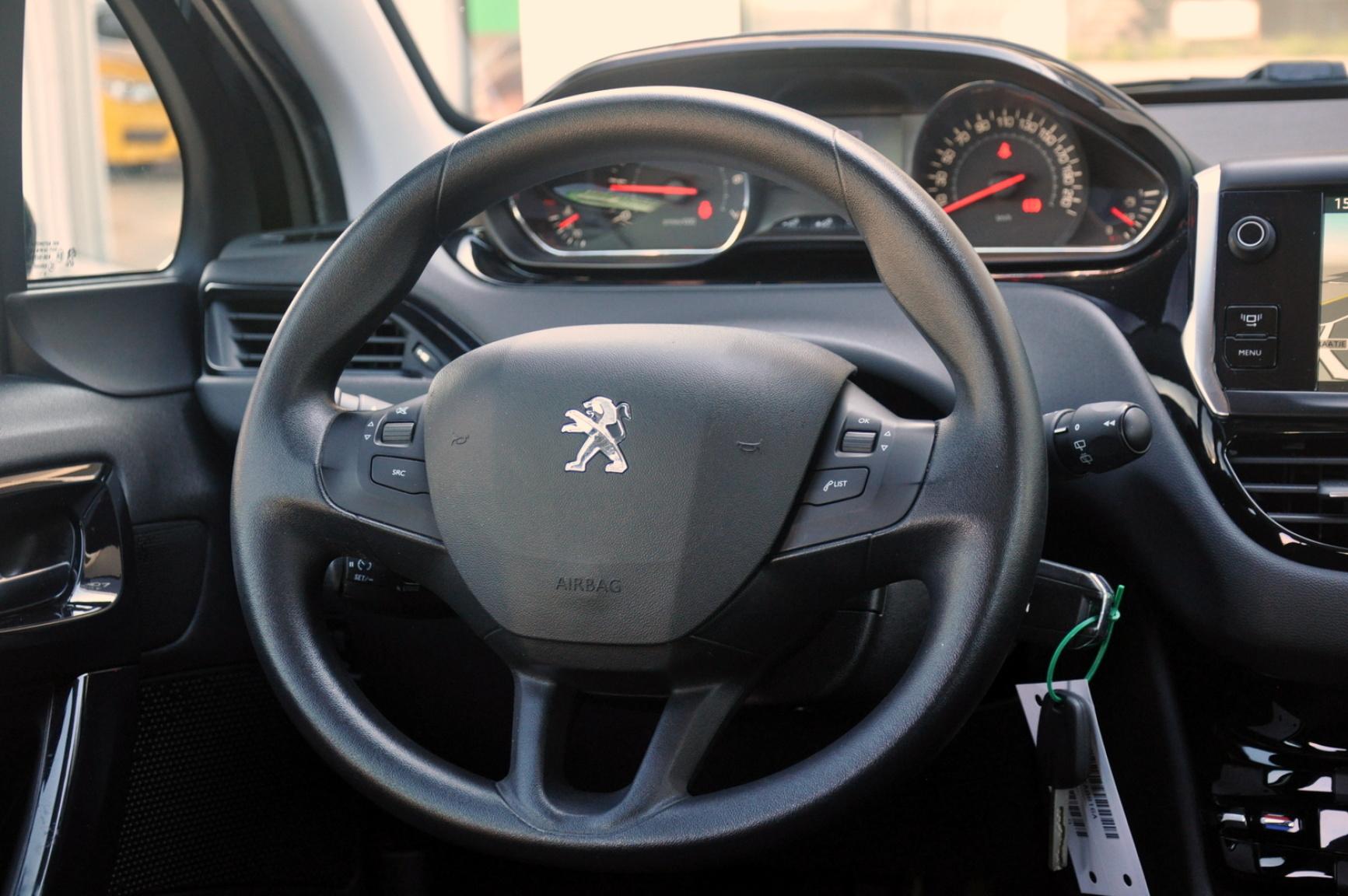 Peugeot-208-19