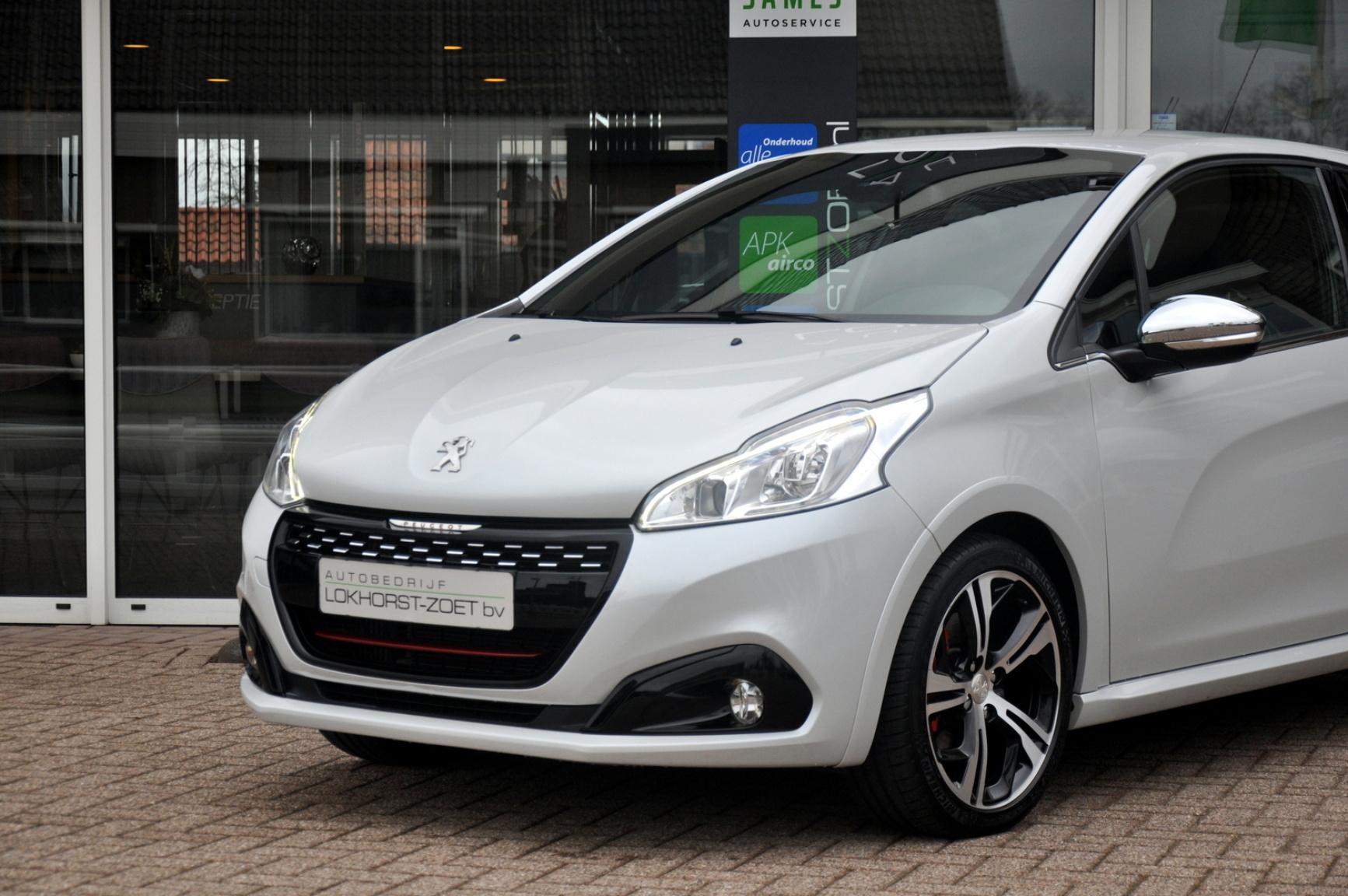 Peugeot-208-31
