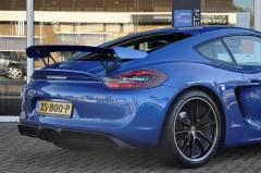 Porsche-Cayman-33