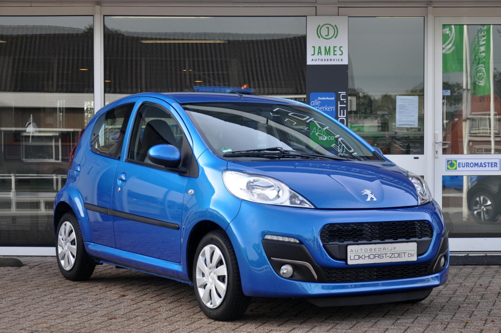 Peugeot-107-9