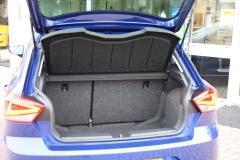 SEAT-Ibiza-37