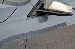 BMW-1 Serie-47