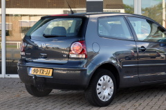Volkswagen-Polo-26