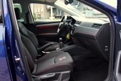 SEAT-Ibiza-10