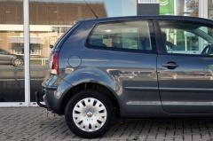 Volkswagen-Polo-28