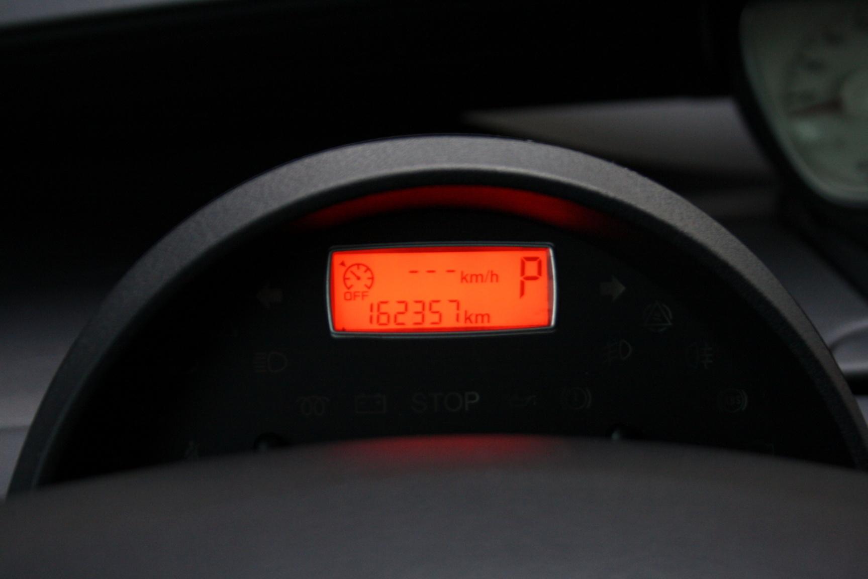 Peugeot-807-21