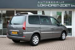 Peugeot-807-5