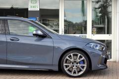 BMW-1 Serie-43